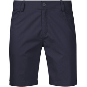 Bergans M's Oslo Shorts Dark Navy